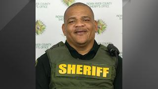 Off-duty Florida deputy fatally shot, relative arrested