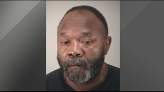 Police: Lake County man shoots wife, daughter with stolen gun