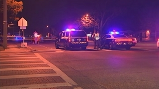 FHP investigates fatal hit-and-run in Pine Hills