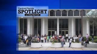 Central Florida Spotlight: Transgender Rights
