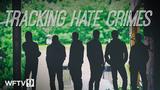 9 Investigates why hate crimes aren
