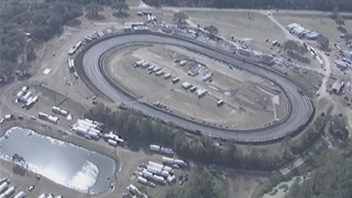 9 Investigates: Safety at Sprint car races