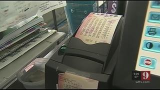Powerball fever hits Central Florida as jackpot reaches $403M