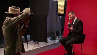 Video: Jimmy Kimmel