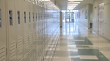 Lower grades mean less reward money for Central Florida schools