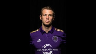Orlando City season-opener sold out