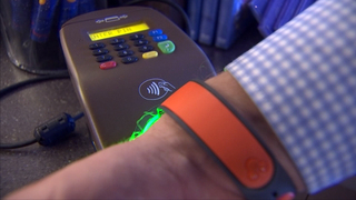 Disney expands its MagicBand experience