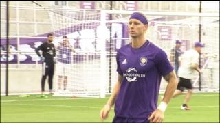 Orlando City trades Brek Shea to Vancouver Whitecaps FC