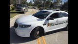 Deputies: Daytona Beach man shoots girlfriend, dog then turns gun on self
