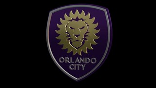 9 Facts about the Orlando City Soccer Crest