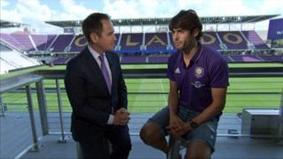 Central Florida Spotlight: Debut of Orlando City Stadium
