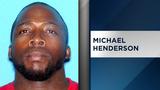 Suspect wanted in Daytona Beach murder considered