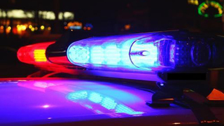 Pedestrian killed in crash with motorcycle on Orange Blossom Trail, troopers say