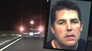 9 Investigates: DUI charge dropped against Orlando firefighter union president
