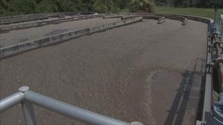 9 Investigates: Apopka awaiting final report on wastewater treatment malfunction