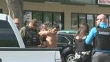 DeLand police investigate deadly shooting; shooter in custody, investigators say