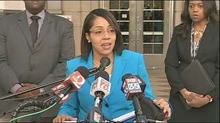 Aramis Ayala says she will never pursue death penalty in any case