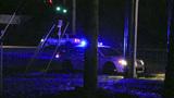 Photos: 43-mile police chase through Brevard County - (6/13)