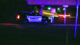 Photos: 43-mile police chase through Brevard County - (10/13)