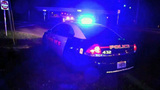 Photos: 43-mile police chase through Brevard County - (3/13)