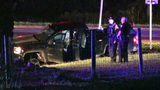 Photos: 43-mile police chase through Brevard County - (4/13)