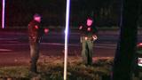 Photos: 43-mile police chase through Brevard County - (5/13)