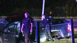 Photos: 43-mile police chase through Brevard County - (7/13)