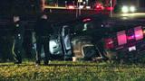Photos: 43-mile police chase through Brevard County - (12/13)