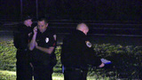 Photos: 43-mile police chase through Brevard County - (13/13)