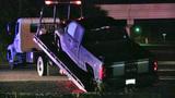 Photos: 43-mile police chase through Brevard County - (1/13)