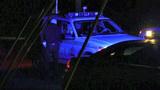 Photos: 43-mile police chase through Brevard County - (2/13)