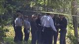 Photos: Man's body found near Lake Florence - (5/5)