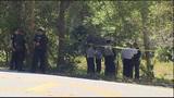 Photos: Man's body found near Lake Florence - (1/5)