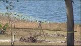 Photos: Man's body found near Lake Florence - (3/5)