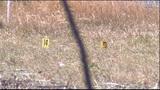 Photos: Man's body found near Lake Florence - (2/5)