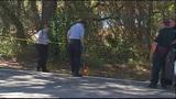 Photos: Man's body found near Lake Florence - (4/5)