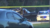 Photos: Volusia County deputies investigate… - (7/10)