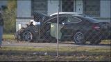 Photos: Volusia County deputies investigate… - (9/10)