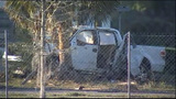 Photos: Volusia County deputies investigate… - (8/10)