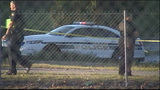 Photos: Volusia County deputies investigate… - (4/10)