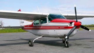 Plane flying out of Kissimmee crashes in Alabama, killing 4, officials say
