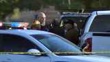 Police: Gunman shoots 6 people, including 2 boys, in Sanford neighborhood