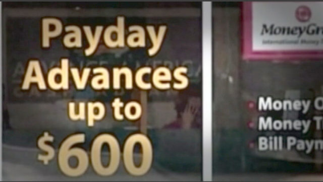Payday loans online colorado springs photo 8