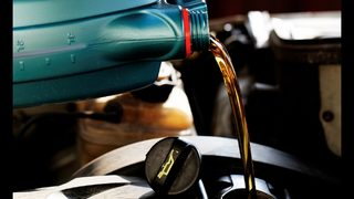 Maintain these five car fluids this summer for top performance