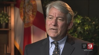 GOP plans another attempt at health care reform, Rep. Dennis Ross says