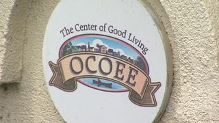 9 Investigates: Fewer sex offenders living in Ocoee