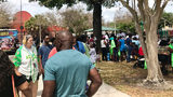 Photos: Stop the violence rally in Parramore - (11/12)