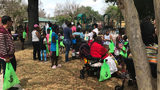 Photos: Stop the violence rally in Parramore - (10/12)