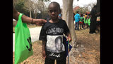Photos: Stop the violence rally in Parramore - (3/12)