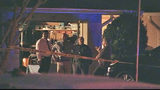Photos: Deadly home invasion in Edgewood - (21/29)